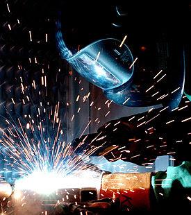 275px-GMAW.welding.af.ncs