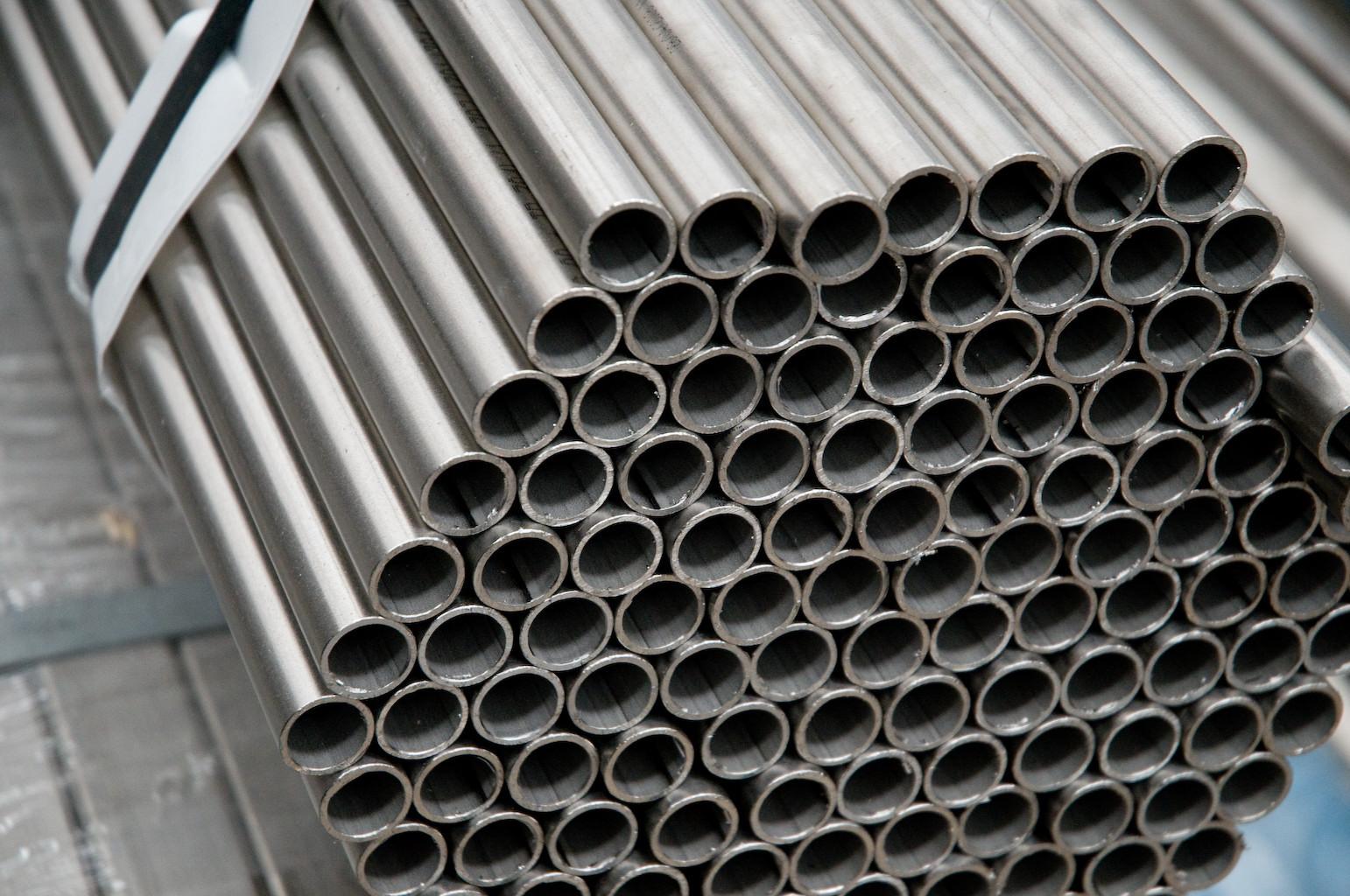 LMR-14417-tubos_0011