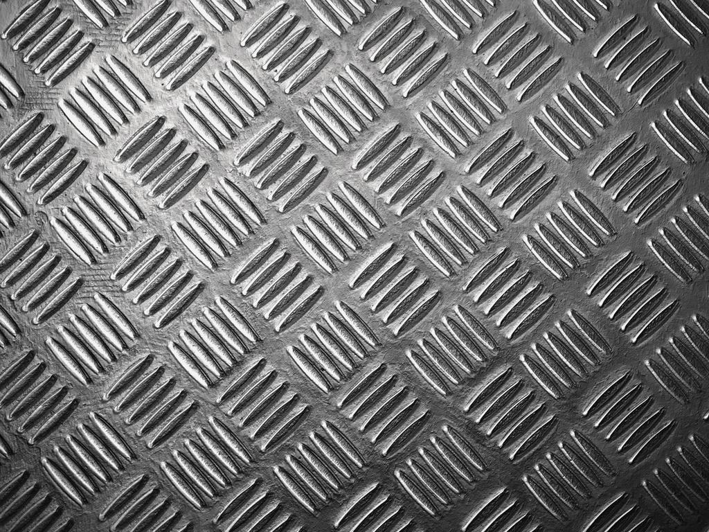gris-hq-fondos-de-hierro-texturas-pantalla-ancha-im-genes-hd-502870